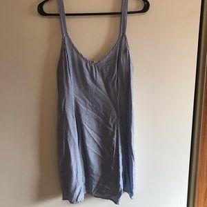 Garage | Fit&Flare Dress